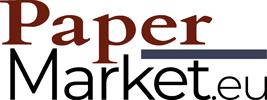 PaperMarket.eu