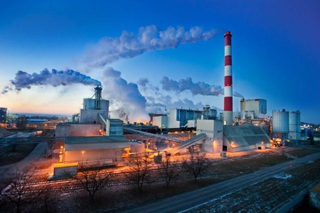 Mayr-Melnhof Karton to acquire Kwidzyn (Poland) mill from International Paper