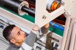 Körber Group expands Business Area Tissue with Brazilian embossing roll specialist Roll-Tec
