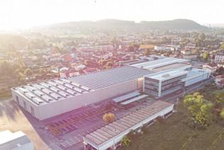A.Celli Paper acquires PMT Italia