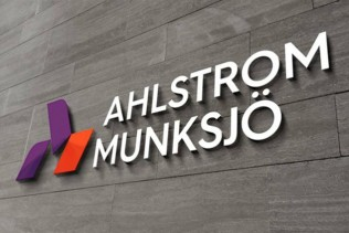 Ahlstrom-Munksjö and Metsä Fibre makes cross-audits in Germany