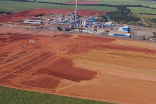 ANDRITZ to supply major pulp production technologies and key process equipment for Bracell's new pulp mill in Brazil