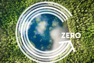 ANDRITZ introduces CircleToZero® – paving the way towards pulp production with zero emissions and zero waste