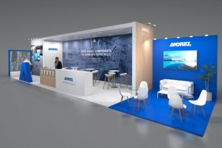 ANDRITZ to present innovative technologies for sustainable paper production at MIAC