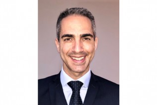 Antonio Bellante appointed Managing Director (CFO) of LEIPA Georg Leinfelder GmbH