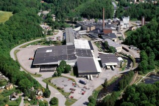 Arctic Paper strengthens the sales organization