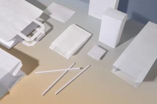 Arctic Paper launches G-Flexmatt