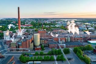 Mayr-Melnhof Karton to acquire Kotkamills