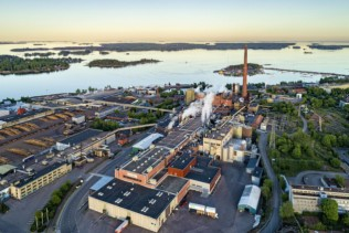 Kotkamills now part of MM Group