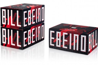 Billebeino's innovative e-commerce packaging is impressive and eco-friendly