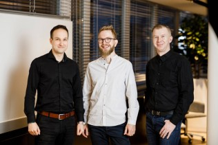 Metsä Board strengthens its packaging design services