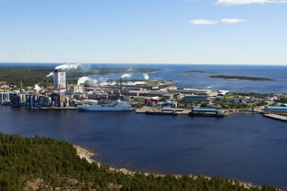 Metsä Board recognised as a world leader for supplier engagement on climate change by CDP