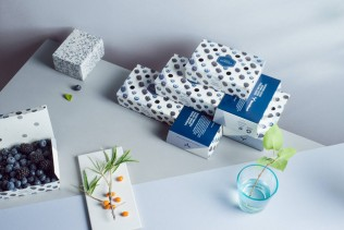 Metsä Board introduces a new plastic-free eco-barrier paperboard for food and food service end uses