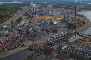 Metsä Board's comparable operating result in July–September 2019 is better than previously estimated