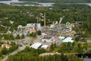 Metsä Board to modernise finishing area at Kyro mill