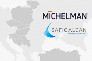 Michelman & Safic-Alcan