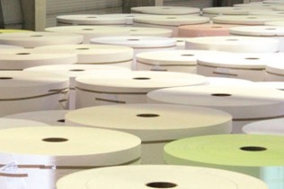 Mitsubishi HiTec Paper increases prices for coated speciality papers
