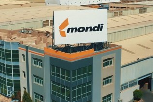 Mondi acquires two paper bag lines and signs exclusive supplier agreements with leading cement producers in Egypt