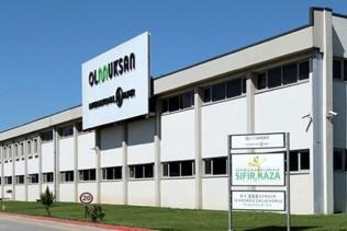Mondi completes acquisition of Olmuksan