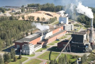 Mondi to upgrade and expand Kuopio mill in Finland