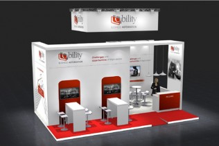 Obility confirms its participation at drupa 2021