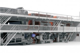 Valmet to supply key board machine technologies to Kraft of Asia Paperboard & Packaging in Vietnam