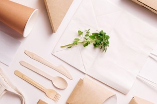 Paper-based packaging recyclability guidelines