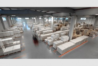 Paper and Carton Converters - Evolution and Trends