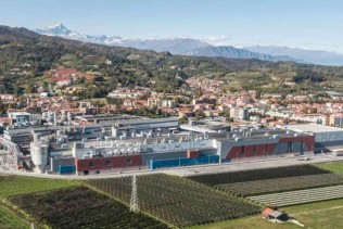 Smurfit Kappa agrees to acquire state of the art 600,000 tonne recycled containerboard mill