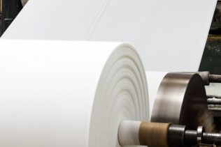 European paper industry delivers on emission reduction and recycling commitments