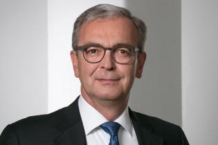 Percy Dengler - Baumer
