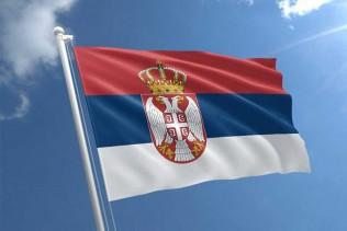 smurfitkappa serbia