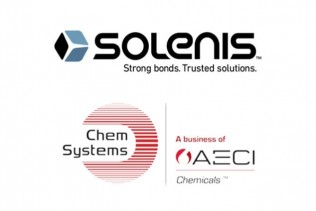 Solenis Completes the Acquisition of the Paper Business of ChemSystems