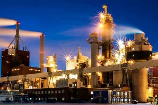 A new era has started in Stora Enso's Oulu Mill in Finland