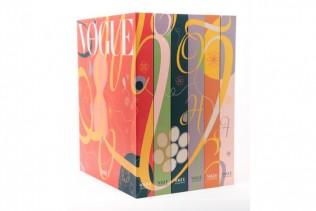 Scandinavia win the prestigious Red Dot Design Award for magazine packaging concept