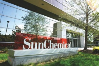 Sun Chemical SunPak FSP inks set new standard in eco-friendly food packaging