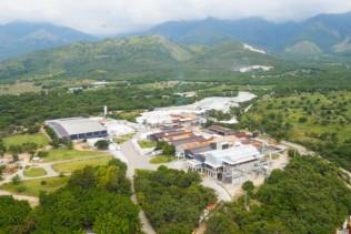 Toscotec to supply an AHEAD 2.2L tissue line to GrandBay Papelera Internacional