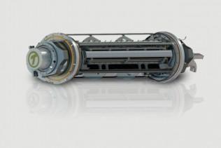 Toscotec introduces new shoe press generation design for tissue