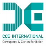 CCE International Corrugated & Carton Exhibition