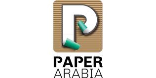 paper arabia 2020